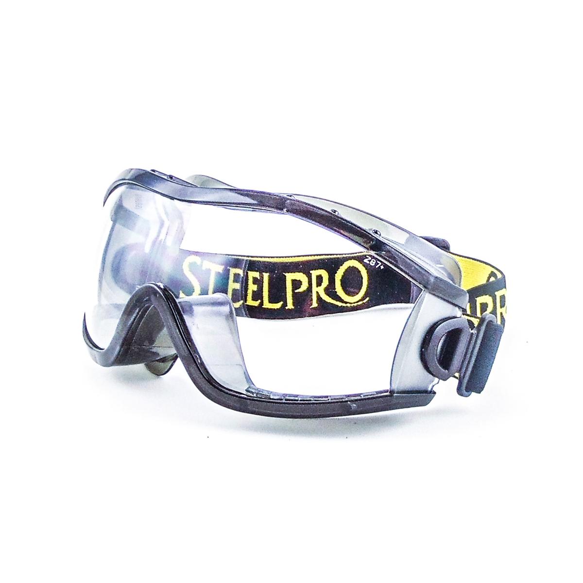 bd98b732e4afa Arquivos Proteção Facial - Equipamentos de Proteção Equipamentos de ...